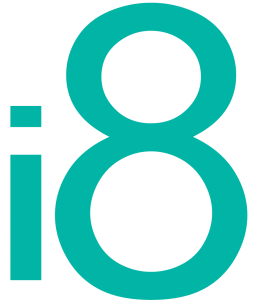 i8 Limited